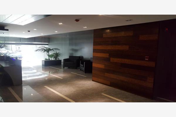 Foto de oficina en venta en boulevard manuel ávila camacho 235, polanco ii sección, miguel hidalgo, df / cdmx, 7524610 No. 02