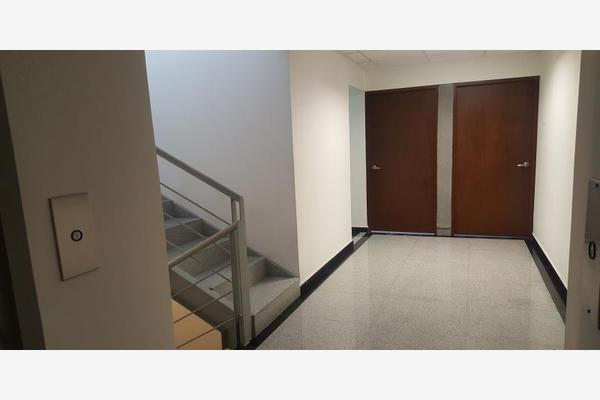 Foto de oficina en venta en boulevard manuel ávila camacho 235, polanco ii sección, miguel hidalgo, df / cdmx, 7524610 No. 03