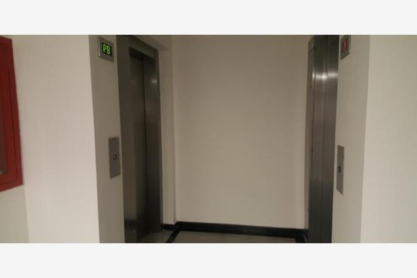 Foto de oficina en venta en boulevard manuel ávila camacho 235, polanco ii sección, miguel hidalgo, df / cdmx, 7524610 No. 06
