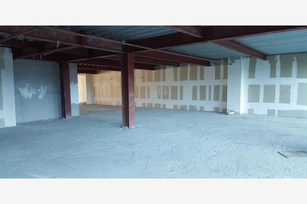 Foto de oficina en venta en boulevard manuel ávila camacho 235, polanco ii sección, miguel hidalgo, df / cdmx, 7524610 No. 07