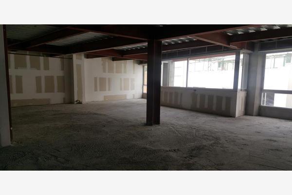 Foto de oficina en venta en boulevard manuel ávila camacho 235, polanco ii sección, miguel hidalgo, df / cdmx, 7524610 No. 08