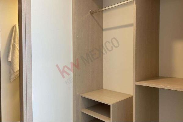 Foto de departamento en renta en boulevard manuel avila camacho 571, lomas de sotelo, miguel hidalgo, df / cdmx, 13325656 No. 13
