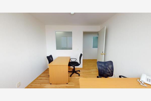 Foto de oficina en renta en boulevard manuel ávila camacho 6a, el parque, naucalpan de juárez, méxico, 0 No. 02