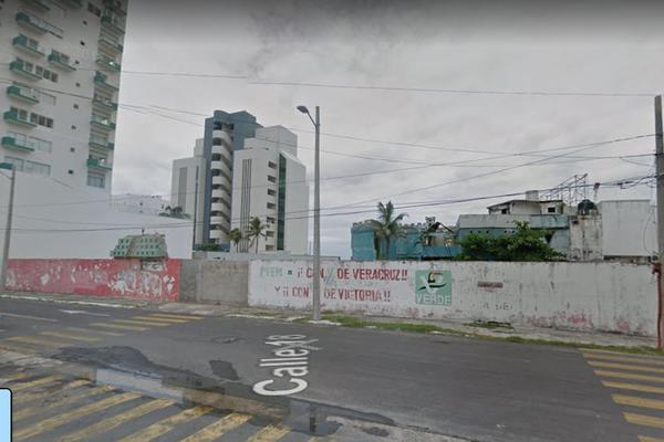 Foto de terreno habitacional en venta en boulevard manuel avila camacho , costa verde, boca del río, veracruz de ignacio de la llave, 0 No. 05