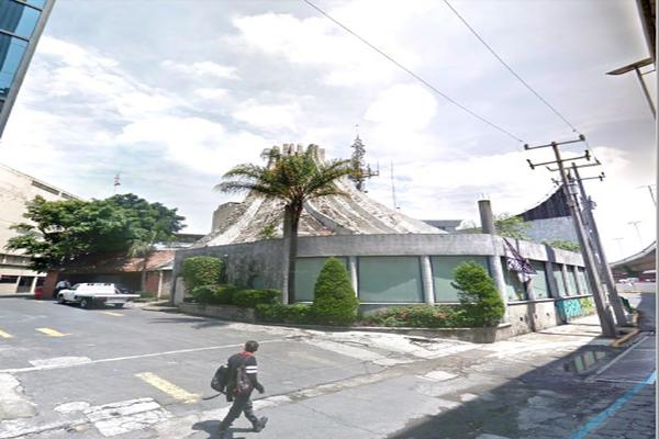 Foto de edificio en venta en boulevard manuel ávila camacho , el parque, naucalpan de juárez, méxico, 18461159 No. 03