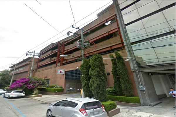 Foto de edificio en venta en boulevard manuel ávila camacho , el parque, naucalpan de juárez, méxico, 18461159 No. 06