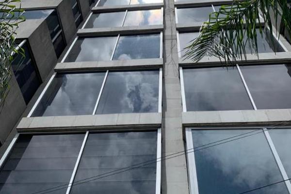 Foto de departamento en venta en boulevard manuel avila camacho , lomas de chapultepec iv sección, miguel hidalgo, df / cdmx, 7228641 No. 03