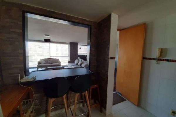 Foto de departamento en venta en boulevard manuel avila camacho , lomas de chapultepec iv sección, miguel hidalgo, df / cdmx, 7228641 No. 08