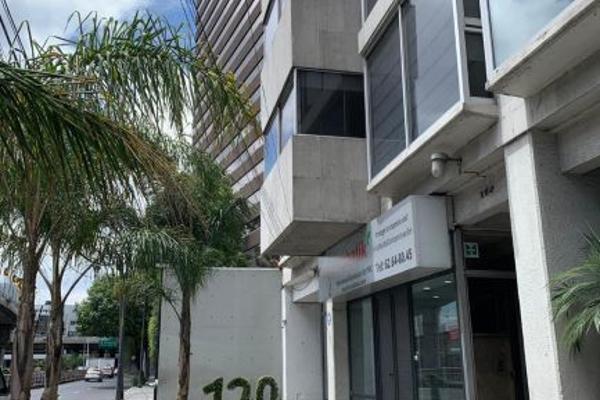 Foto de departamento en venta en boulevard manuel avila camacho , lomas de chapultepec vii sección, miguel hidalgo, df / cdmx, 14033185 No. 02