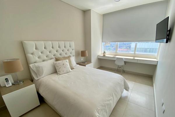 Foto de departamento en renta en boulevard manuel avila camacho , lomas de sotelo, miguel hidalgo, df / cdmx, 14033053 No. 04