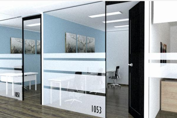 Foto de oficina en renta en boulevard manuel avila camacho , san andrés atenco ampliación, tlalnepantla de baz, méxico, 7157164 No. 06