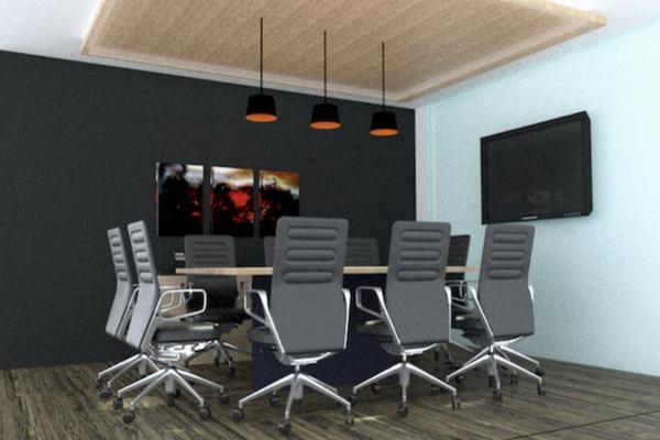 Foto de oficina en renta en boulevard manuel avila camacho , san andrés atenco ampliación, tlalnepantla de baz, méxico, 7157164 No. 07