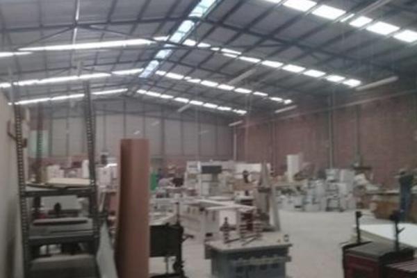Foto de nave industrial en venta en boulevard manuel gómez morín 658, villa magna, san luis potosí, san luis potosí, 5890458 No. 02