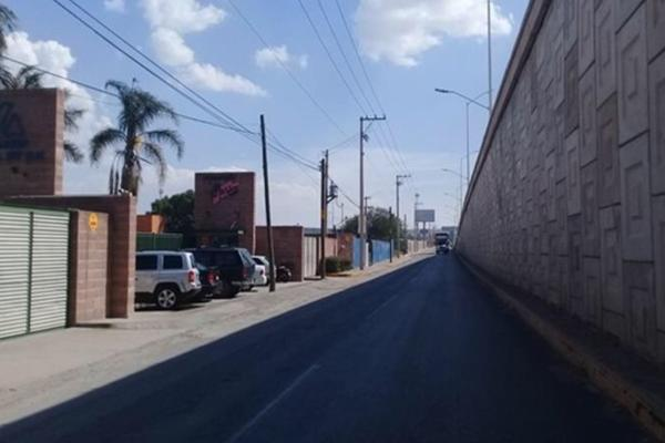 Foto de nave industrial en venta en boulevard manuel gómez morín 658, villa magna, san luis potosí, san luis potosí, 5890458 No. 03