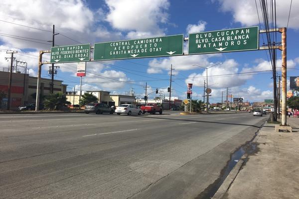 Foto de local en renta en boulevard manuel j. clouthier , río tijuana 3a etapa, tijuana, baja california, 14144774 No. 06
