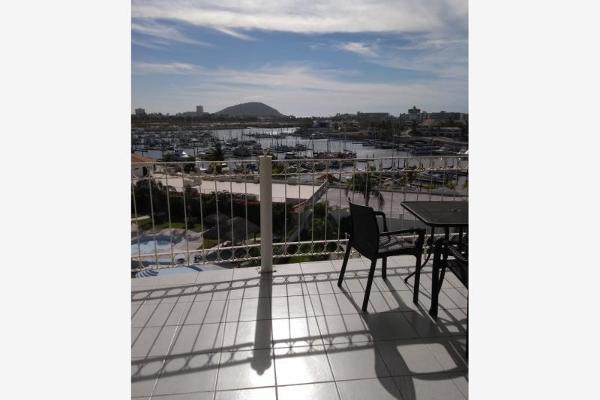 Foto de departamento en venta en boulevard marina mazatlan 2025, marina mazatlán, mazatlán, sinaloa, 9078482 No. 03