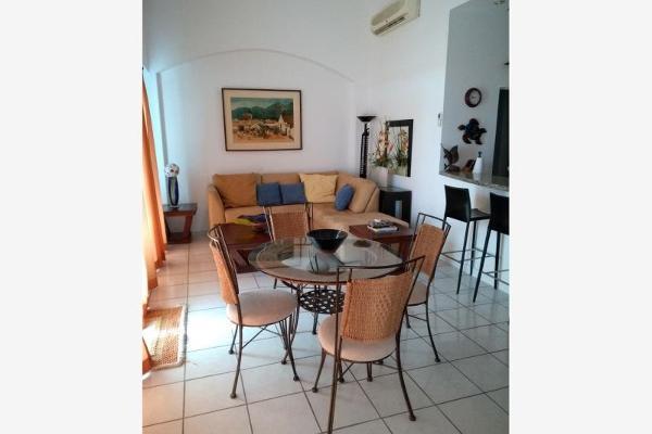 Foto de departamento en venta en boulevard marina mazatlan 2025, marina mazatlán, mazatlán, sinaloa, 9078482 No. 05