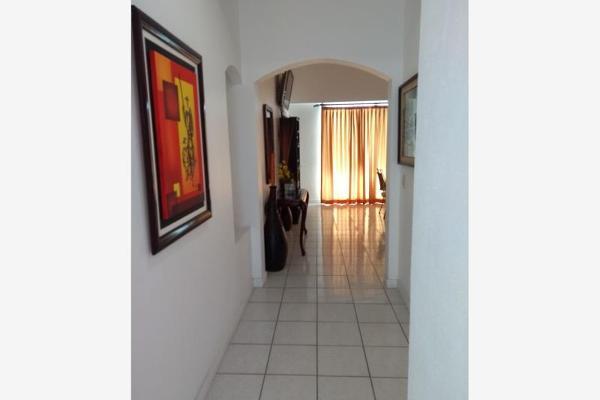 Foto de departamento en venta en boulevard marina mazatlan 2025, marina mazatlán, mazatlán, sinaloa, 9078482 No. 08