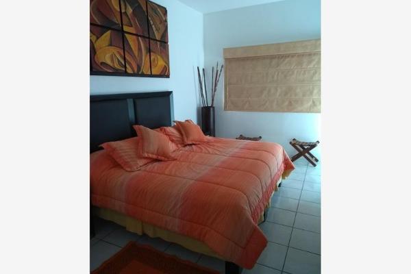 Foto de departamento en venta en boulevard marina mazatlan 2025, marina mazatlán, mazatlán, sinaloa, 9078482 No. 09