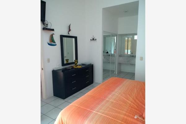 Foto de departamento en venta en boulevard marina mazatlan 2025, marina mazatlán, mazatlán, sinaloa, 9078482 No. 10