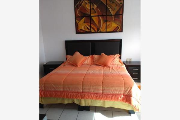 Foto de departamento en venta en boulevard marina mazatlan 2025, marina mazatlán, mazatlán, sinaloa, 9078482 No. 11
