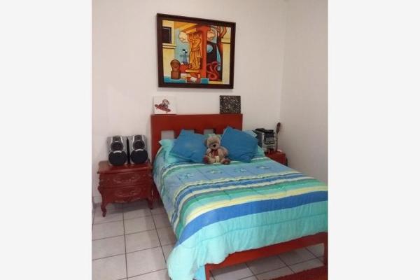 Foto de departamento en venta en boulevard marina mazatlan 2025, marina mazatlán, mazatlán, sinaloa, 9078482 No. 12