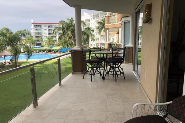 Foto de departamento en venta en boulevard marina mazatlán 2209, klein, mazatlán, sinaloa, 10224804 No. 03