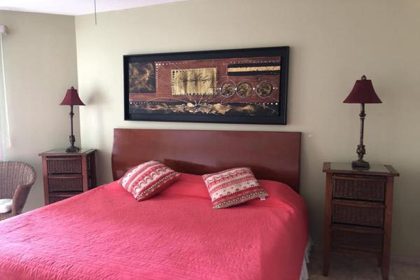 Foto de departamento en venta en boulevard marina mazatlán 2209, klein, mazatlán, sinaloa, 10224804 No. 11