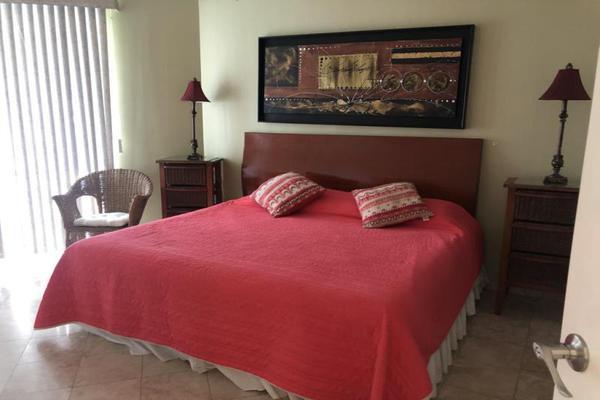 Foto de departamento en venta en boulevard marina mazatlán 2209, klein, mazatlán, sinaloa, 10224804 No. 12