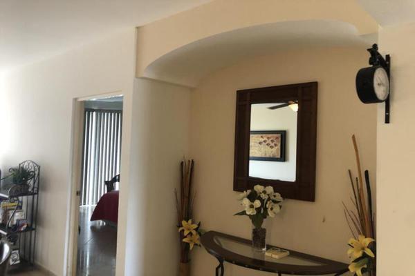 Foto de departamento en venta en boulevard marina mazatlán 2209, klein, mazatlán, sinaloa, 10224804 No. 24