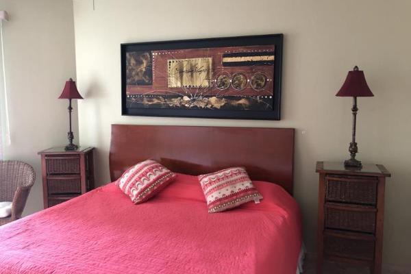 Foto de departamento en venta en boulevard marina mazatlán 2209, palmas del sol, mazatlán, sinaloa, 10224804 No. 11