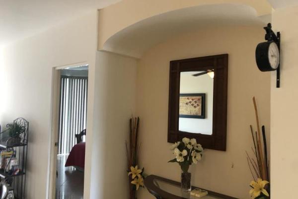 Foto de departamento en venta en boulevard marina mazatlán 2209, palmas del sol, mazatlán, sinaloa, 10224804 No. 24