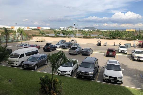 Foto de departamento en venta en boulevard marina mazatlán 2209, el encanto, mazatlán, sinaloa, 10224804 No. 32