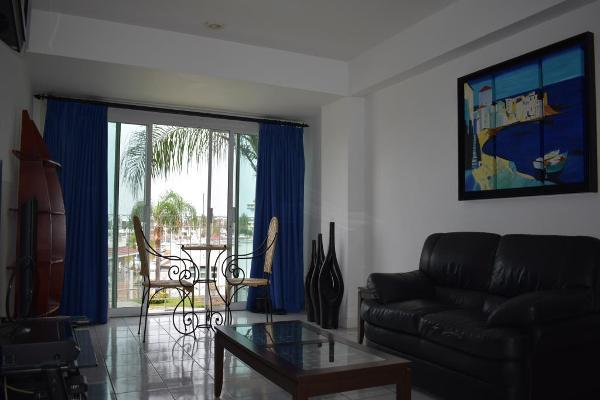 Foto de casa en venta en boulevard marina mazatlan , marina mazatlán, mazatlán, sinaloa, 5684007 No. 01