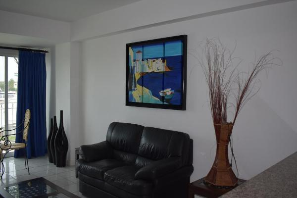 Foto de casa en venta en boulevard marina mazatlan , marina mazatlán, mazatlán, sinaloa, 5684007 No. 03