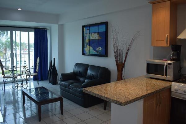 Foto de casa en venta en boulevard marina mazatlan , marina mazatlán, mazatlán, sinaloa, 5684007 No. 04