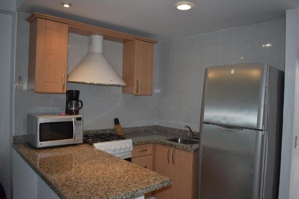 Foto de casa en venta en boulevard marina mazatlan , marina mazatlán, mazatlán, sinaloa, 5684007 No. 07