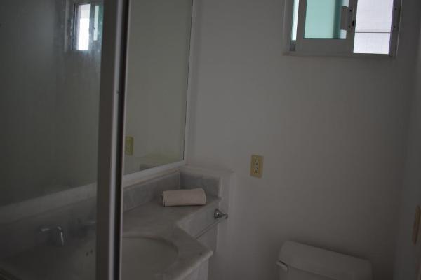 Foto de casa en venta en boulevard marina mazatlan , marina mazatlán, mazatlán, sinaloa, 5684007 No. 10