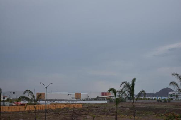 Foto de casa en venta en boulevard marina mazatlan , marina mazatlán, mazatlán, sinaloa, 5684007 No. 16