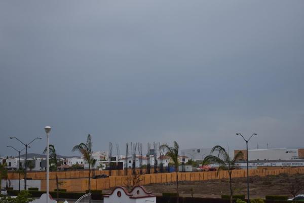 Foto de casa en venta en boulevard marina mazatlan , marina mazatlán, mazatlán, sinaloa, 5684007 No. 17