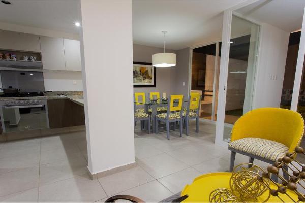 Foto de casa en venta en boulevard meseta 1, francisco sarabia, ocoyucan, puebla, 8840976 No. 04