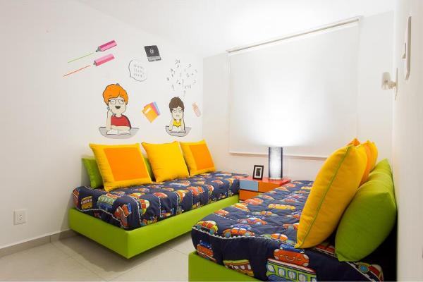 Foto de casa en venta en boulevard meseta 1, francisco sarabia, ocoyucan, puebla, 8840976 No. 05