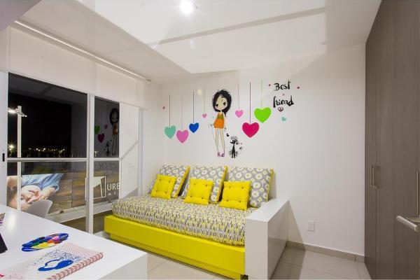 Foto de casa en venta en boulevard meseta 1, francisco sarabia, ocoyucan, puebla, 8840976 No. 06