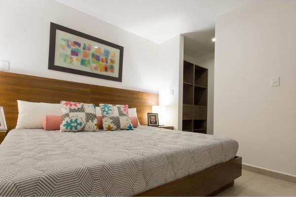 Foto de casa en venta en boulevard meseta 1, francisco sarabia, ocoyucan, puebla, 8840976 No. 07