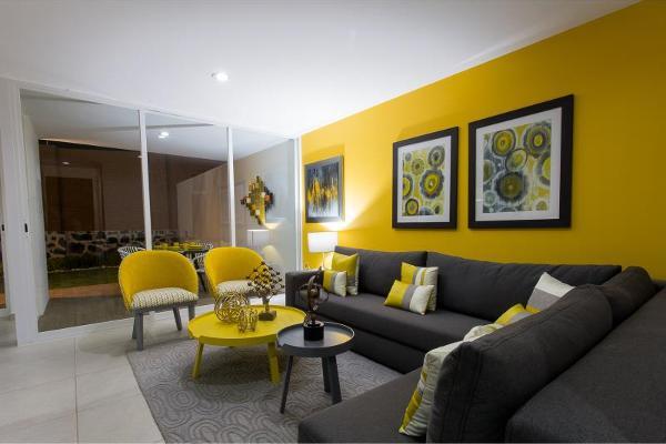 Foto de casa en venta en boulevard meseta 1, francisco sarabia, ocoyucan, puebla, 8840976 No. 08