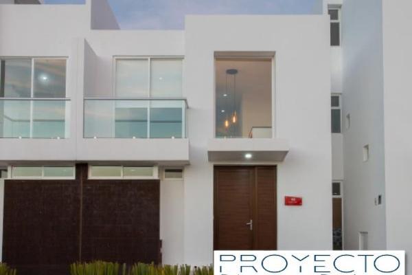 Foto de casa en venta en boulevard meseta 1, francisco sarabia, ocoyucan, puebla, 8840976 No. 13