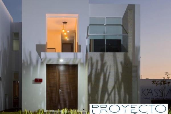 Foto de casa en venta en boulevard meseta 1, francisco sarabia, ocoyucan, puebla, 8840976 No. 15