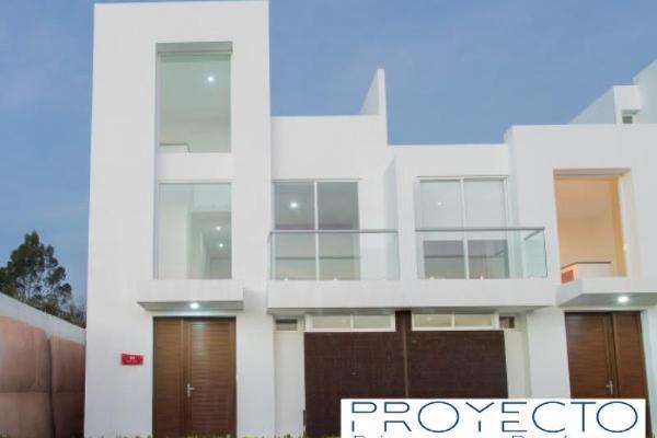 Foto de casa en venta en boulevard meseta 1, francisco sarabia, ocoyucan, puebla, 8840976 No. 17