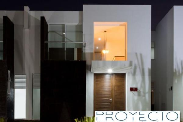 Foto de casa en venta en boulevard meseta 1, francisco sarabia, ocoyucan, puebla, 8840976 No. 19