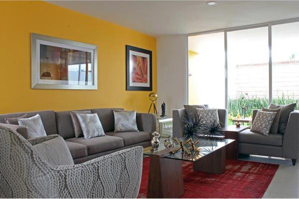 Foto de casa en venta en boulevard meseta 1, francisco sarabia, ocoyucan, puebla, 8843179 No. 04